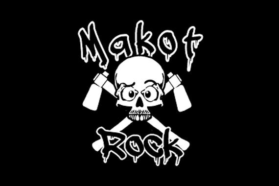 Makot Rock